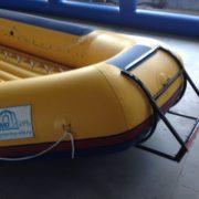 tranets-raft