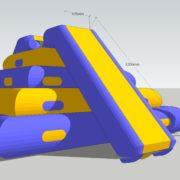 Пирамидка 3 04