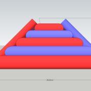 Пирамидка 3,6 02